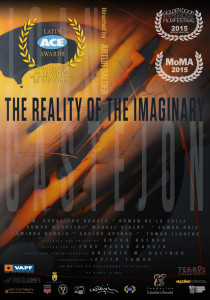 The_reality_of_the-imaginary_US_Awarded